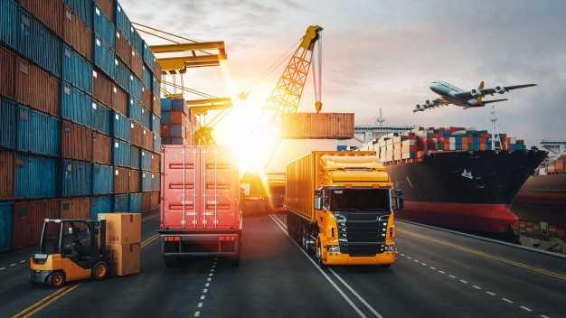 transportation-logistics-container-cargo-ship-cargo-plane_37416-150