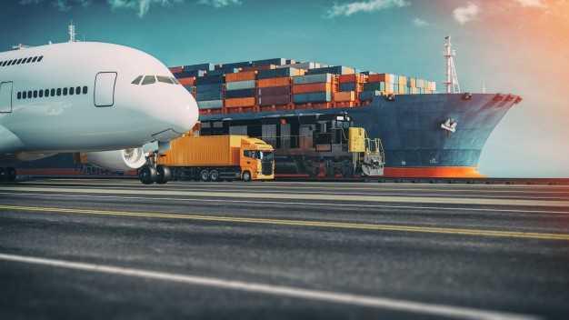 transportation-logistics_37416-135