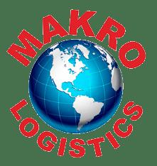 LOGO-MAKRO-1
